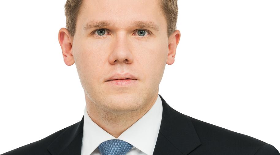 Martin Zita