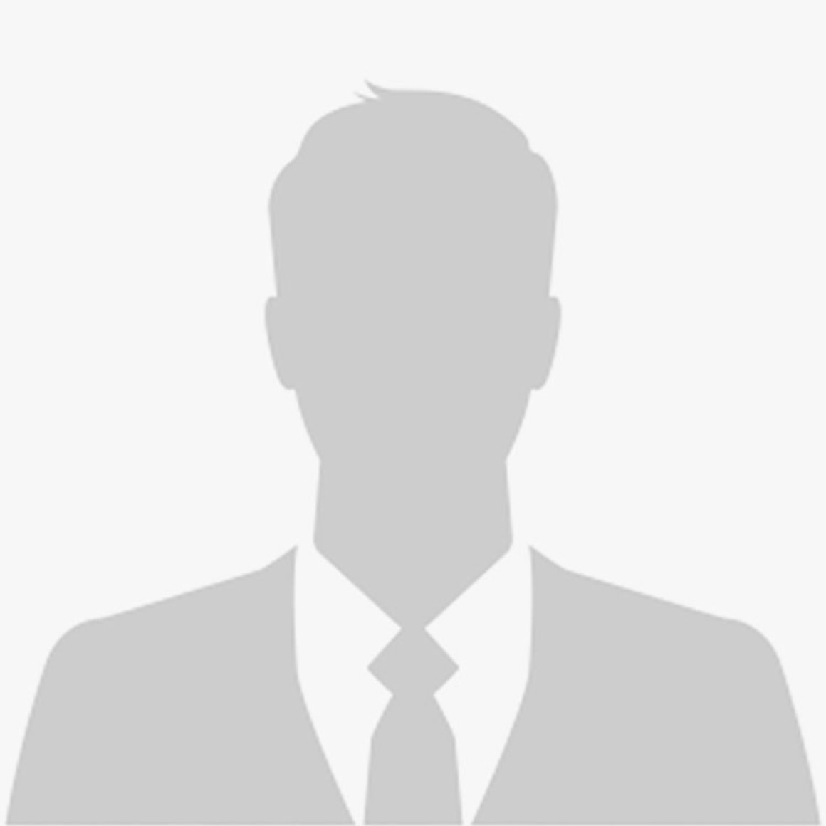 male-avatar-placeholder