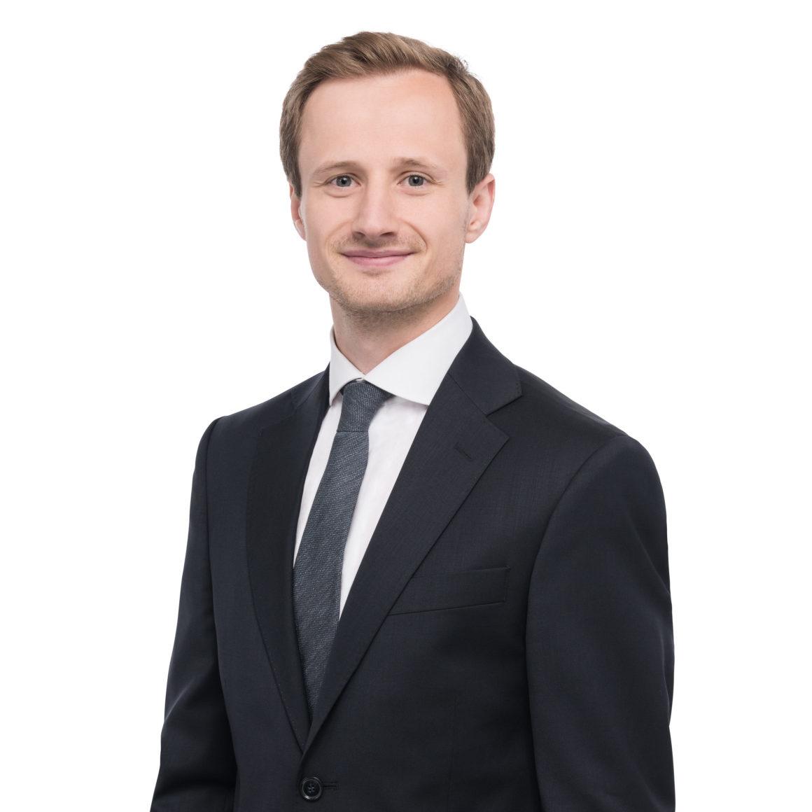 Erik_Didriksen