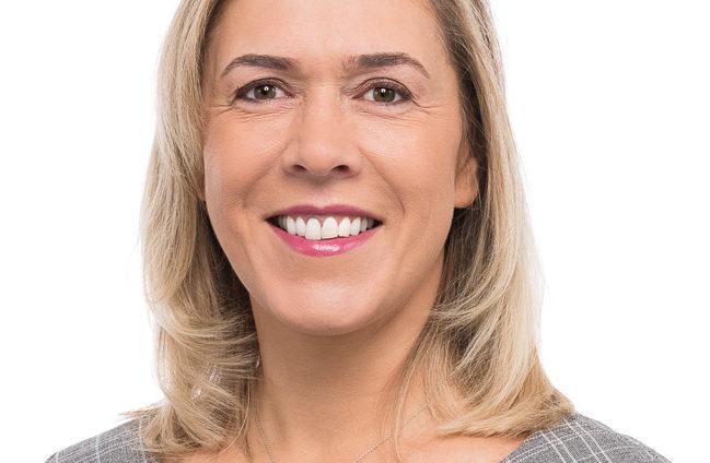 Joanna Ernst
