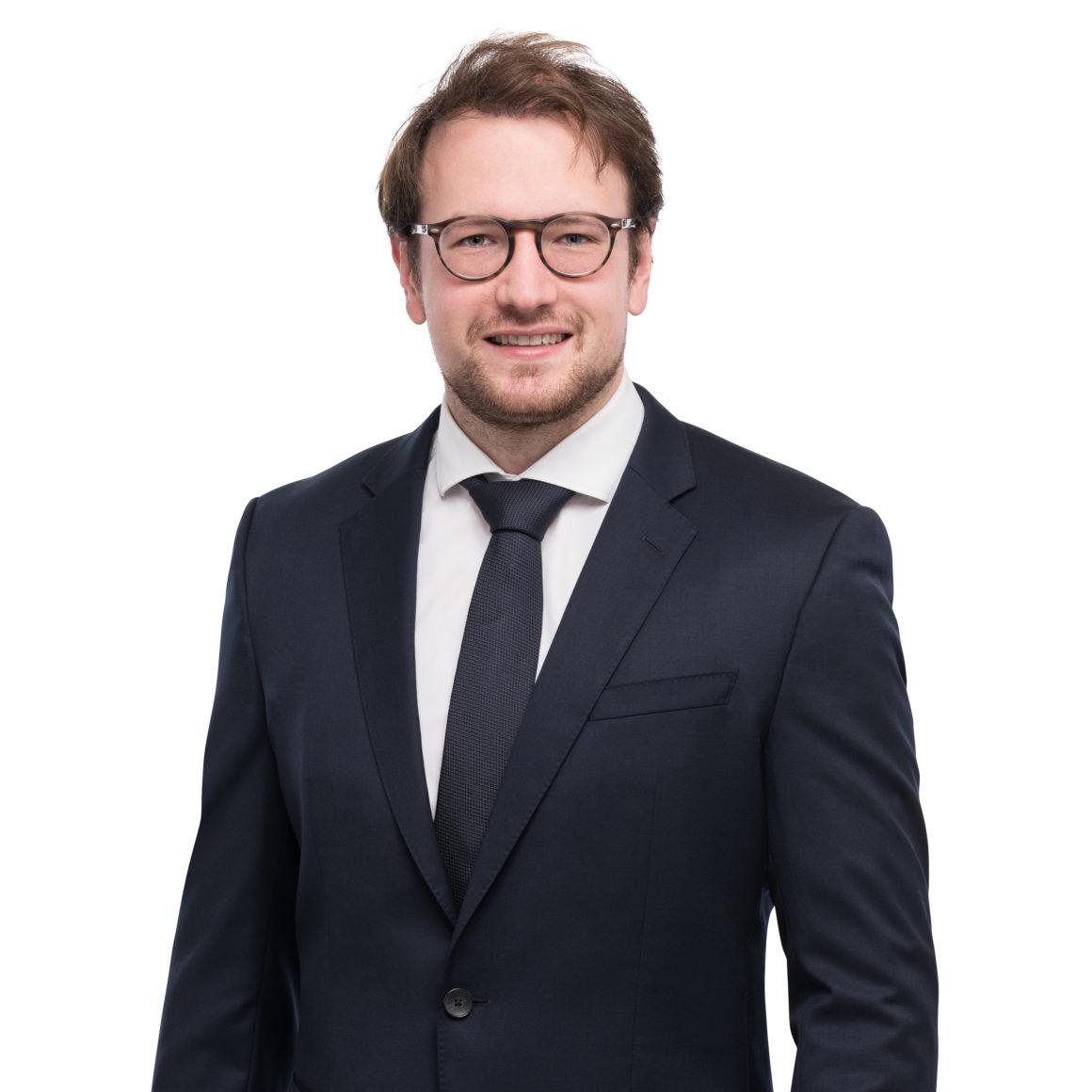 Maxime Junak