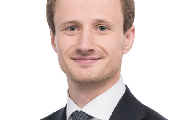 Erik Didriksen